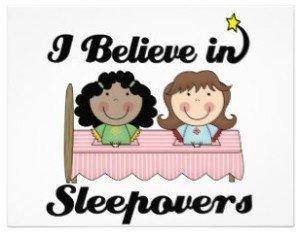 i_believe_in_sleepovers_custom_invitation-r8c70ec36232c4a7dbb6616e766a90e31_imtqg_8byvr_325