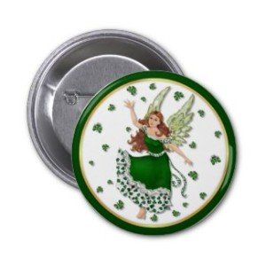 irish_magic_pinback_buttons-r49b4650fe03f426abf73a1caf5d59b77_x7j3i_8byvr_325