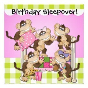 little_monkeys_birthday_sleepover_invites-rb9247d739342458eb0ccf9621ac5550f_imtet_8byvr_325