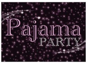 pajama_party_invitations_starshine-rc10273ee771444c5a922397415095c49_imtzy_8byvr_325