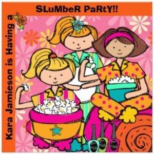 slumber_party_birthday_customized_invites-r6a7e1eaf763442eca6eb468ecbfd3290_imtet_8byvr_325