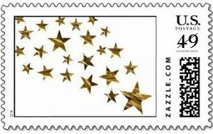 shower_of_stars_stamp-r784340769a8a471594de9cb1e71661a9_zhghn_8byvr_325
