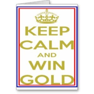 keep_calm_and_win_gold_olympics_2012_card-r30f5620b6f804786830d80c97faefefe_xvuat_8byvr_325