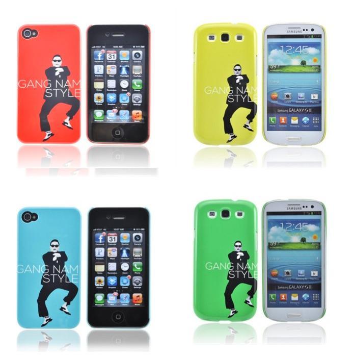 Gangnam_Style_Phone_Cases