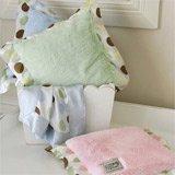 Little Giraffe Pillows