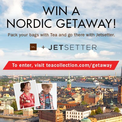 Nordic_Getaway_Tea_Collection_Contest
