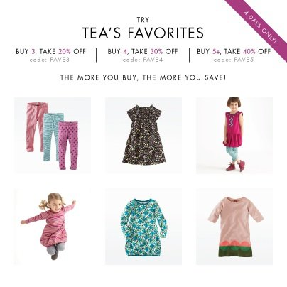 Tea_Collection's_Buy_More,_Save_More_Sale!