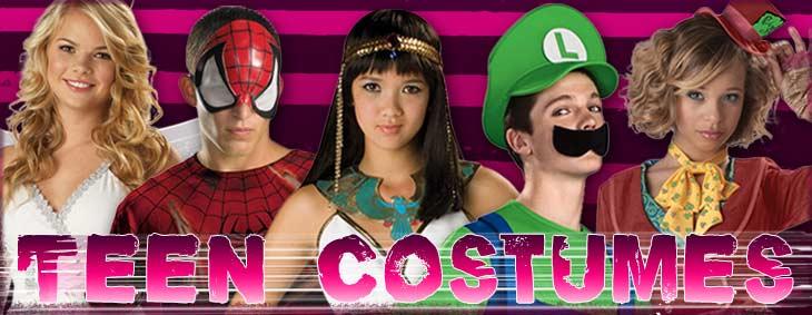 Teen_Costume_Sale