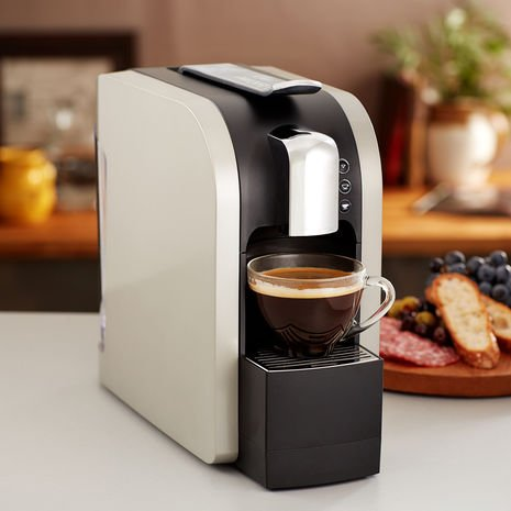 Best Holiday Get - Starbucks Verismo at Home Coffee Machines on Sale!