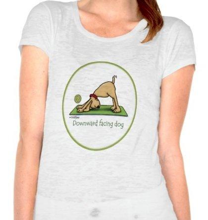 downward_facing_dog_shirt