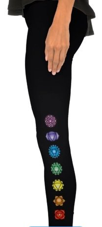 seven_chakras_leggings