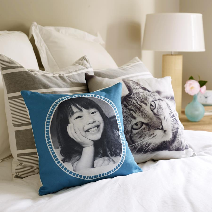 Personalized Photo Pillows for Mom 9b4f9ec24ae9