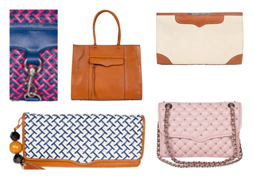 Rebecca Minkoff Bags for Mom
