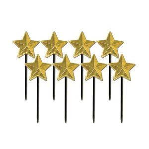 Star Picks (gold)