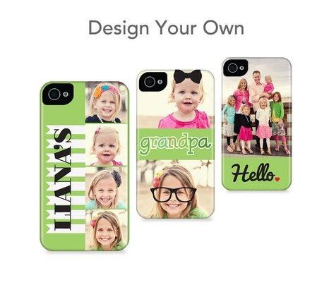 DIY_iphonecases