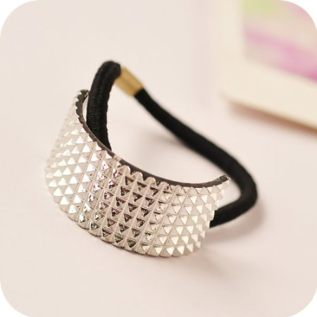 Metal_Spike_Cuff_Hair_band