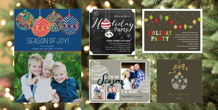 TinyPrints_ornament_cards