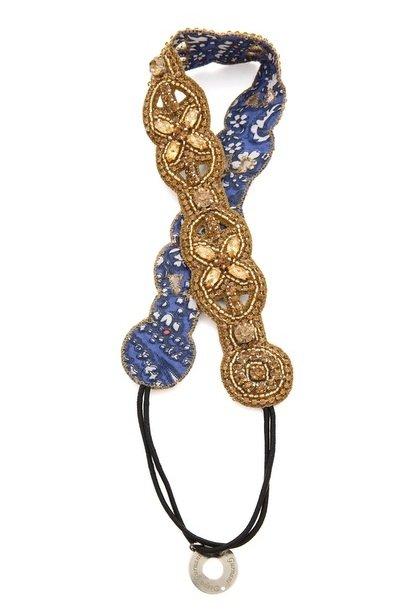 circular_crystal_headband