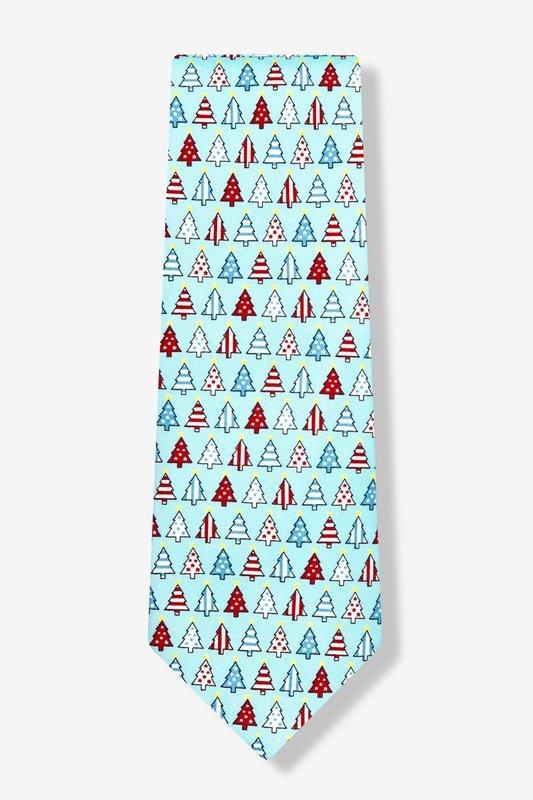 light-blue-silk-pa-tree-otic-tie