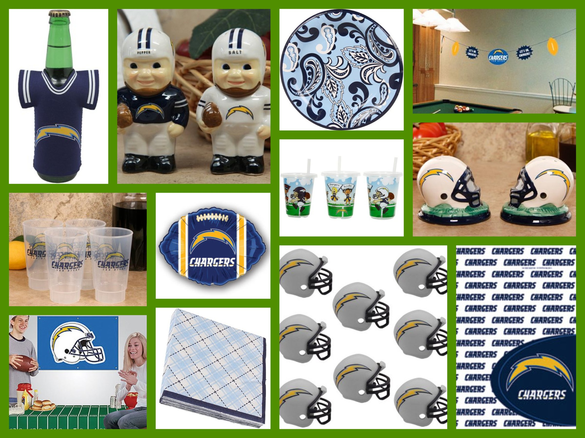 kids decorations kidssuperbowlparty decor party super bowl football superbowl