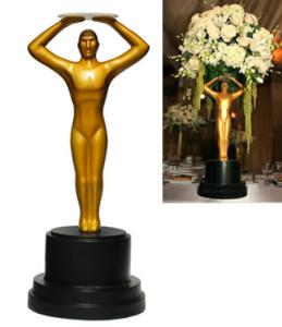 Oscars-MegaGold-Premiere-Centerpiece-