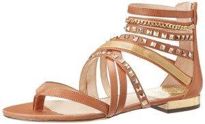 Vince Camuto Women's Havkina Gladiator Sandal