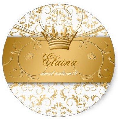 golden_divine_sticker
