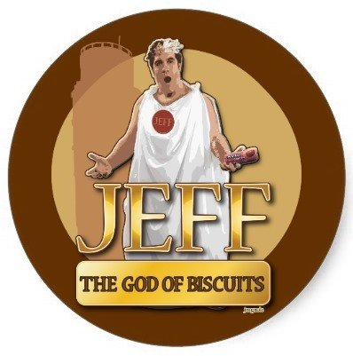 jeff_the_god_of_biscuits_stickers