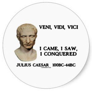 veni_vidi_vici_i_came_i_saw_i_conquered_sticker