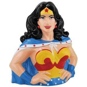 Wonder_Woman_ceramic_Cookie_Jar