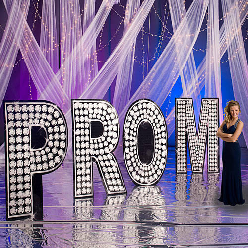 Top 10 Prom Themes School Dances Party Decorations PartyIdeaPros