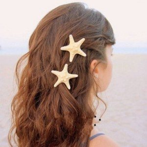 Changeshopping Fashion New Special Design Women Lady Girls Hair Clip Hairpin
