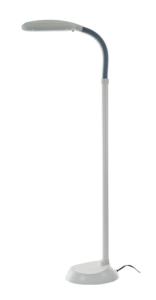 trademark lamp