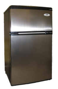 spt fridge