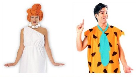 Fred_Wilma_Costumes