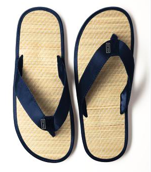 Mens_Destination_Wedding_Flip_Flop