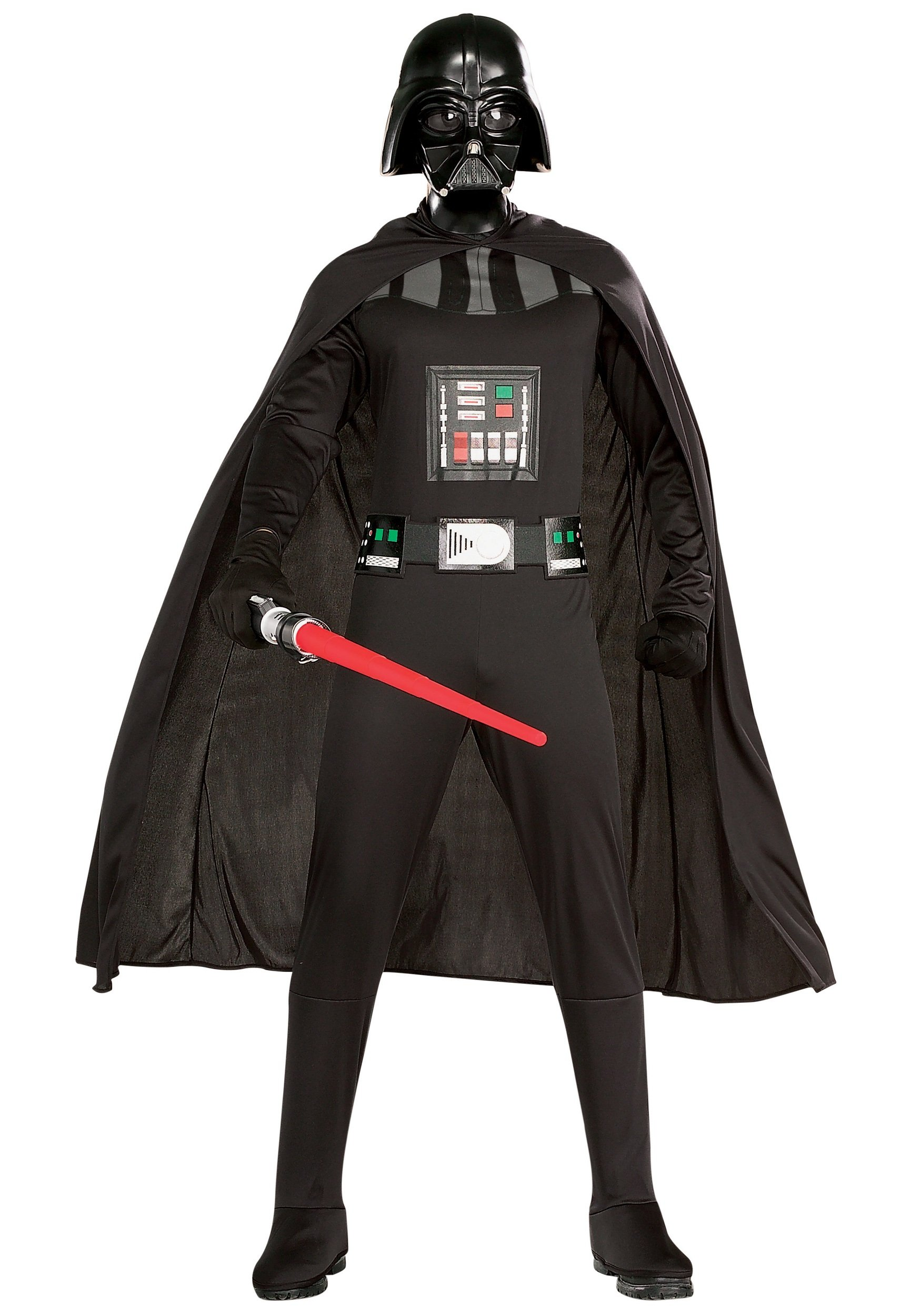 Darth Vader Costume Adult