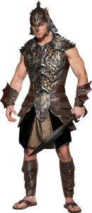 Dracula Untold Costume | Costumes Dragon Lord