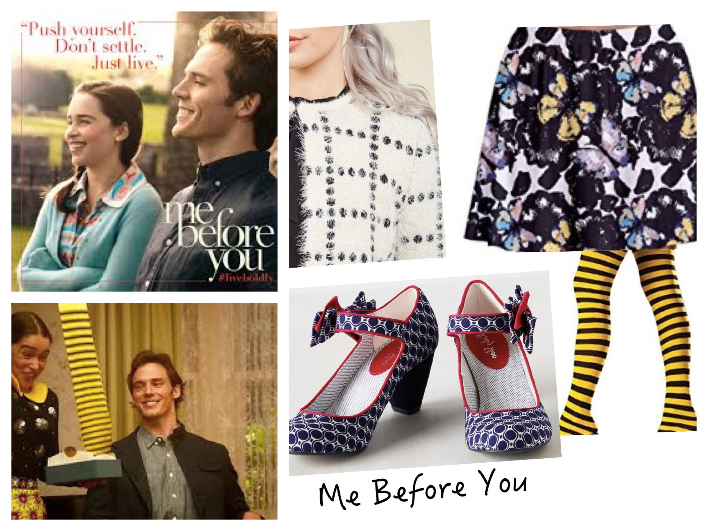 me-before-you-movie-costumes