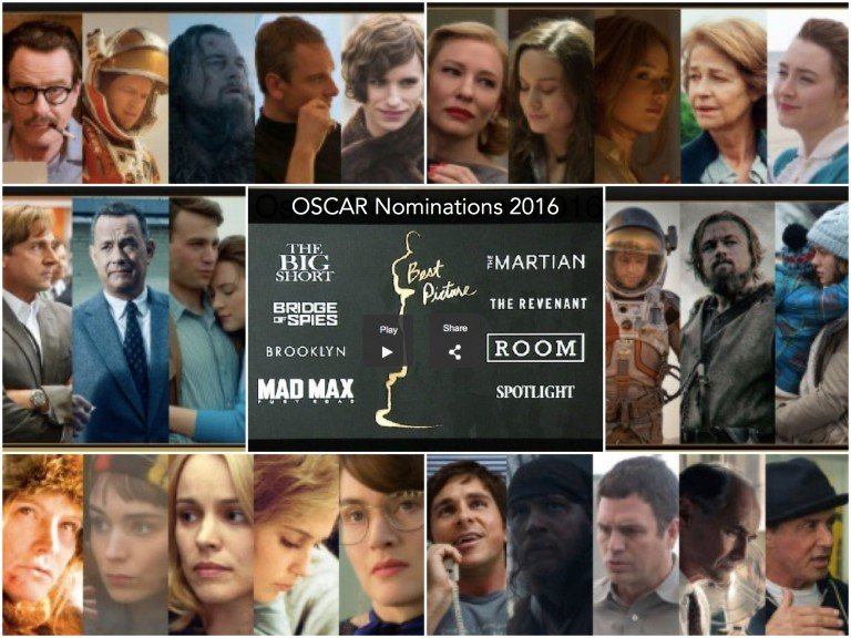 oscar-nominations-2016-768x576