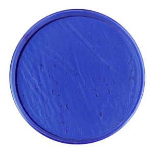 Snazaroo Face Paint 18ml Individual Color, Royal Blue