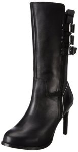 Women's Harper Motorcycle Boot