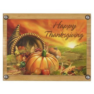 happy_thanksgiving_rectangular_cheese_board