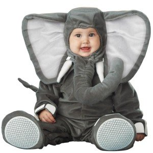 lil-elephant-infant-toddler-costume