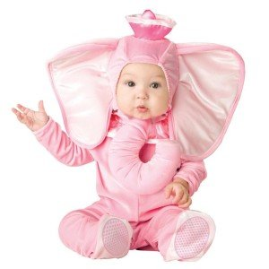 pink-elephant-infant-toddler-costume