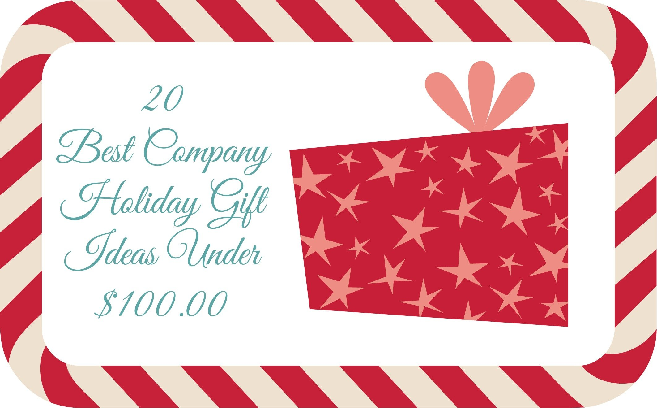 Best Holiday Gifts for Business Associates & Clients