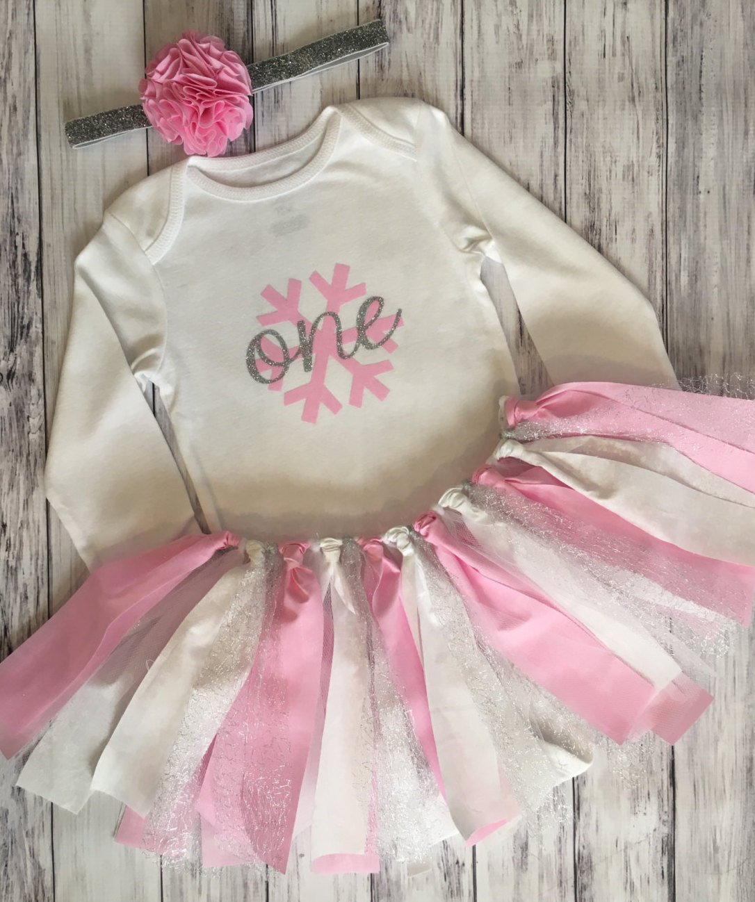pink_winter-one-derland-birthday-party-tutu-outfit