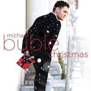 Michael Bublé Christmas