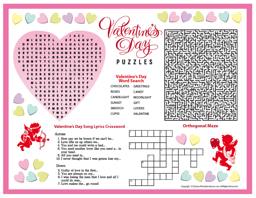 ... Valentine Sleepover   Valentine's Day Party Ideas   PartyIdeaPros.com