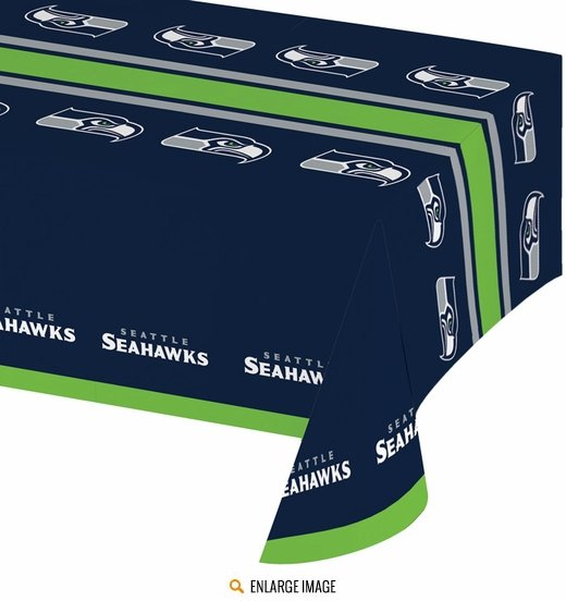 seattle-seahawks-tablecover